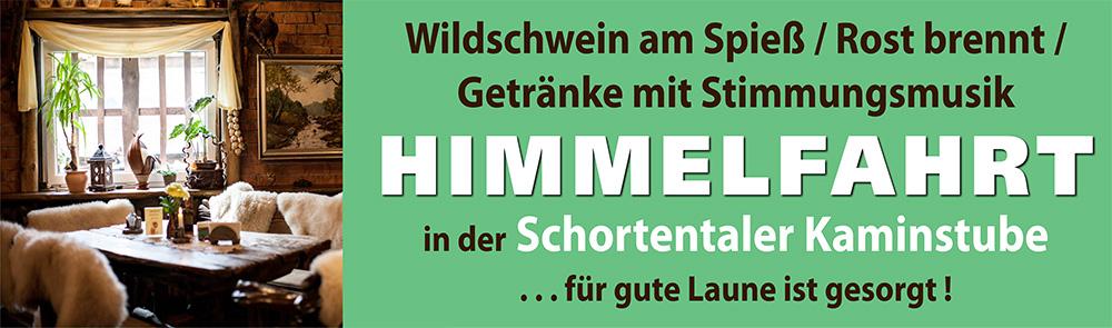 himmelfahrt-2019