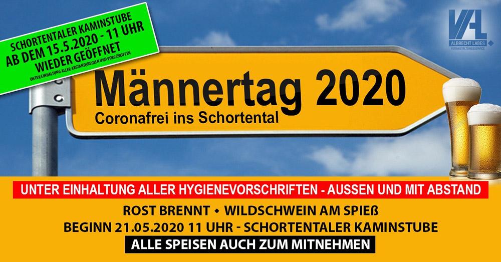 Himmelfahr-2020